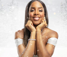 Merry Little Christmas Wedding: 2020 Hallmark and Lifetime Christmas Movie Lineup